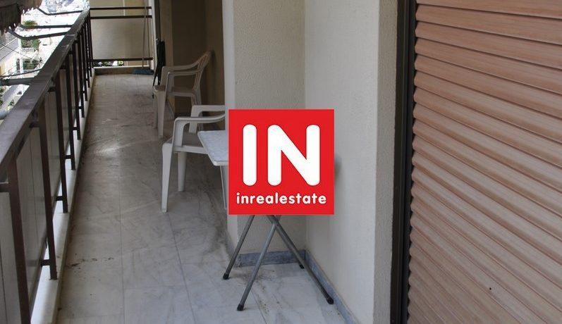_DSC0109 [property-athens-dytika-proastia-galatsi-inrealestate.gr- INR001102]