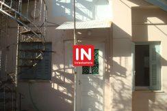 DSC06330 [inrealestate.gr-property-athina-dytika-proastia-nea-ionia-INR001101]