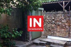 photo 2 [inrealestate.gr-property-athina-dytika-proastia-nea-ionia-INR001101]