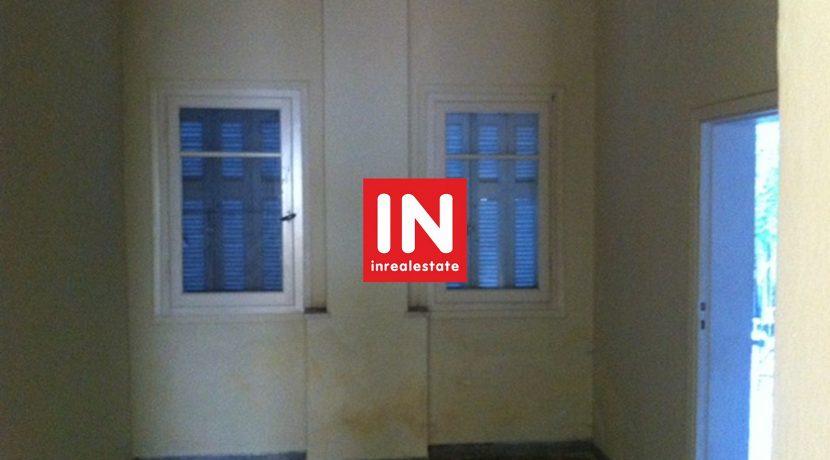 photo 3(1) [inrealestate.gr-property-athina-dytika-proastia-nea-ionia-INR001101]