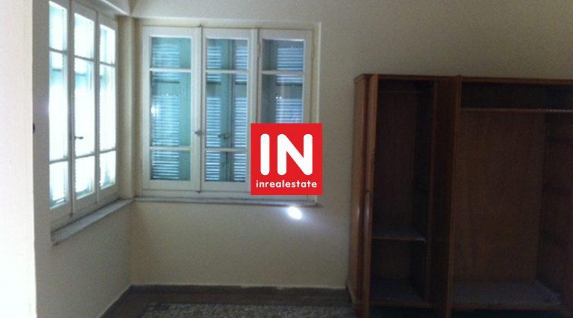 photo 5 [inrealestate.gr-property-athina-dytika-proastia-nea-ionia-INR001101]