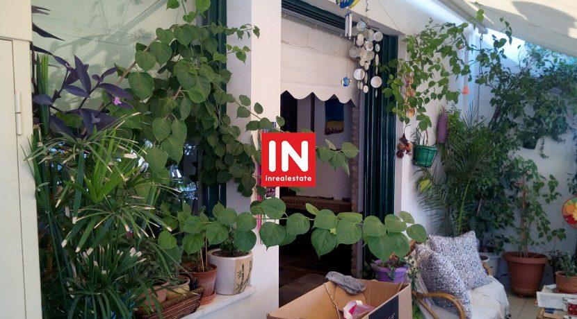IMG_20181017_124227 [poleitai-athina-sepolia- inrealestate.gr-1403]