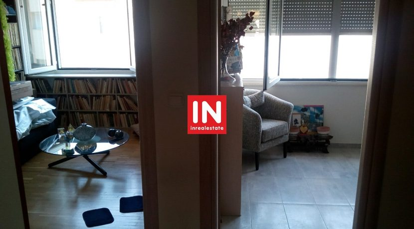 IMG_20181017_124449 [poleitai-athina-sepolia- inrealestate.gr-1403]