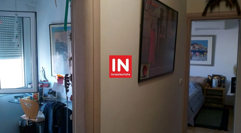 IMG_20181017_124622 [poleitai-athina-sepolia- inrealestate.gr-1403]