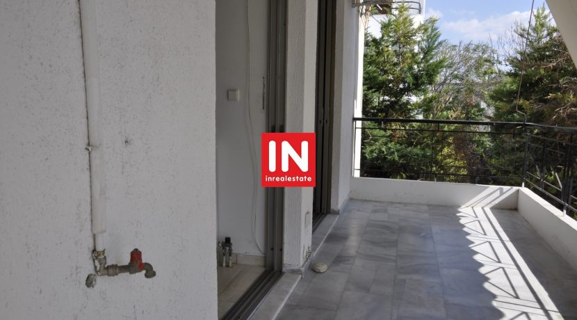 apartment-for-sale-at-athens-marousi-10