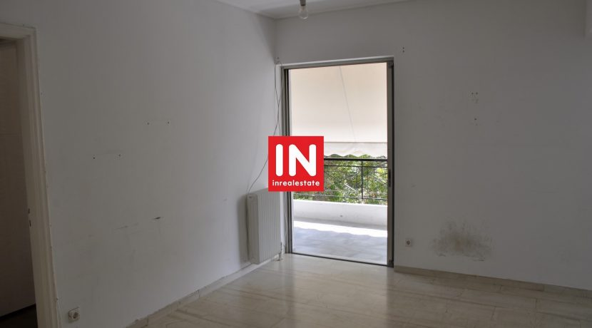 apartment-for-sale-at-athens-marousi-11
