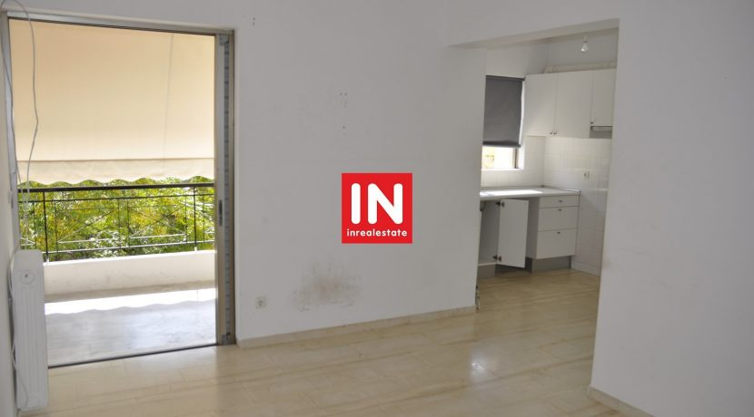 apartment-for-sale-at-athens-marousi-12