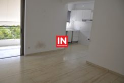 apartment-for-sale-at-athens-marousi-13