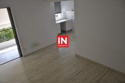 apartment-for-sale-at-athens-marousi-16