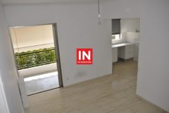 apartment-for-sale-at-athens-marousi-17