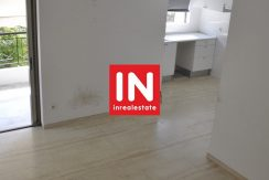 apartment-for-sale-at-athens-marousi-18