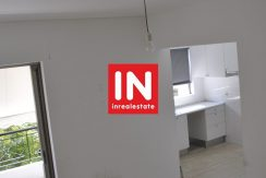 apartment-for-sale-at-athens-marousi-19
