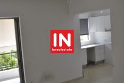 apartment-for-sale-at-athens-marousi-20