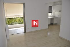apartment-for-sale-at-athens-marousi-21