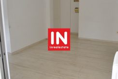 apartment-for-sale-at-athens-marousi-22