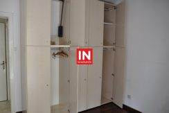 apartment-for-sale-at-athens-marousi-27