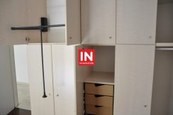 apartment-for-sale-at-athens-marousi-28