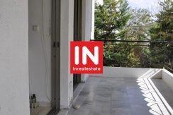 apartment-for-sale-at-athens-marousi-9