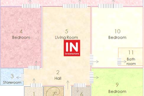 8th floorplan [poleitai-mezoneta-athina-hilton- inrealestate.gr-1452]