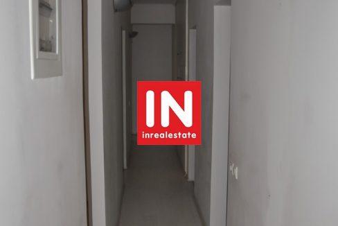 _DSC0011 [diamerisma-peuki-- inrealestate.gr-1453]