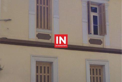IMG_0151-B [poleitai-monokatoikia-athina-kolonos- inrealestate.gr-1460]