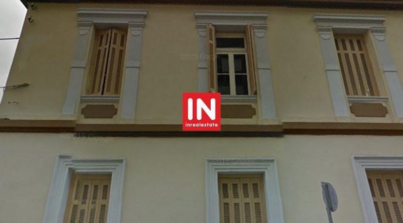IMG_0151-C [poleitai-monokatoikia-athina-kolonos- inrealestate.gr-1460]