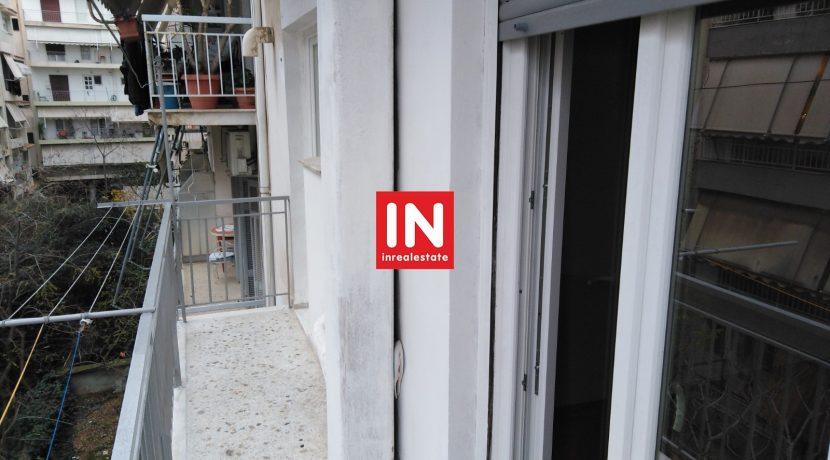 IMG_20181228_100209 [enoikiazetai-diamerisma-kipseli- inrealestate.gr-1493]