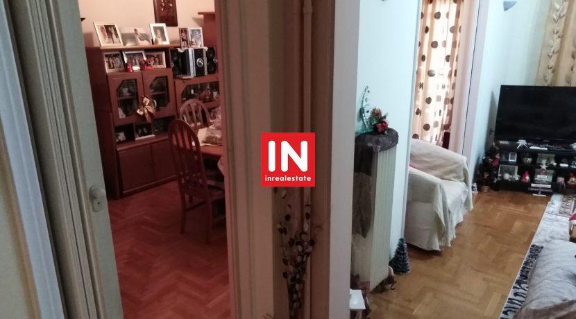 IMG_20181228_135016 [diamerisma-athina-kentro- inrealestate.gr-1494]