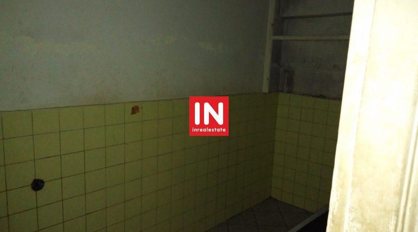 IMG_20190129_172715 [diamerisma-athina-kipseli-euelpidon- inrealestate.gr-1530]
