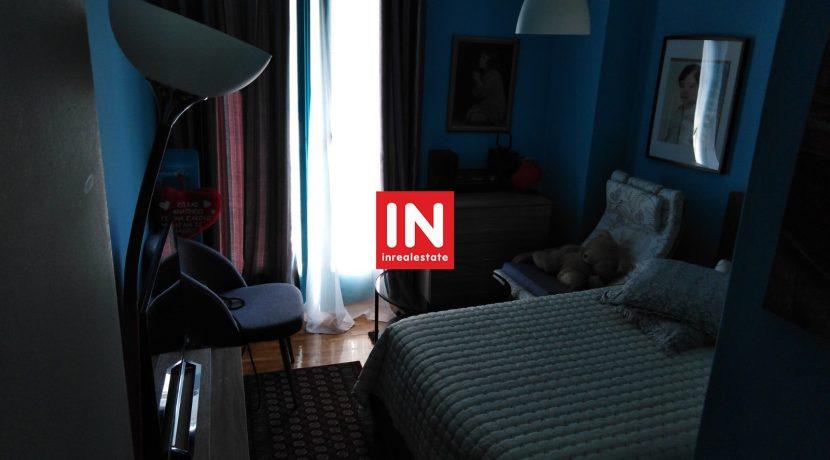 IMG_20190210_115915 [diamerisma-athina-attiki- inrealestate.gr-1534]