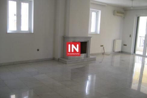 Σαλόνι 2 [mezoneta-palaio-faliro- inrealestate.gr-1591]