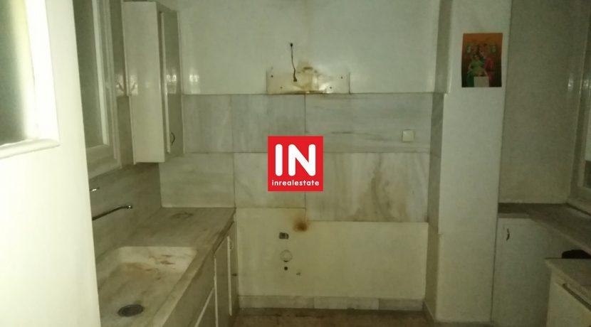 IMG_20190312_130423 [athina-kentro- inrealestate.gr-1586]