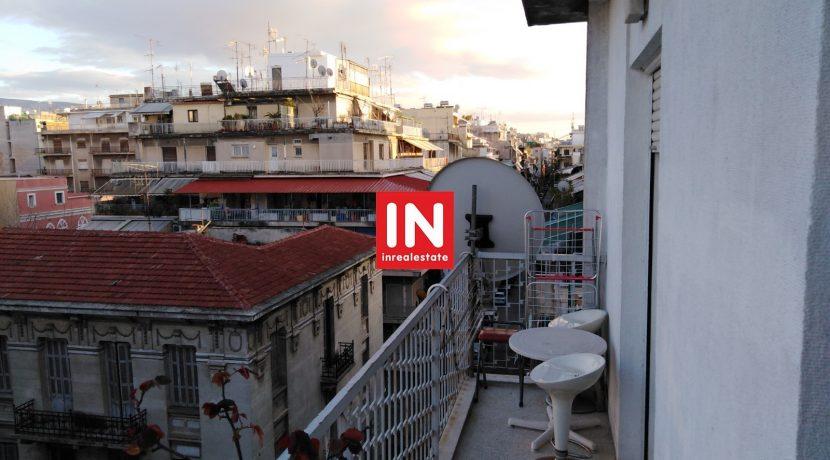 IMG_20190313_175712 [athina-plateia-viktorias- inrealestate.gr-1590]