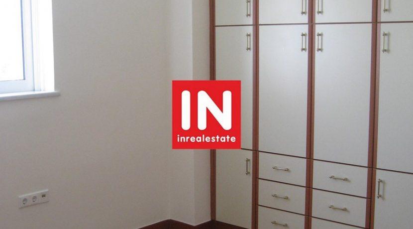 IMG_3223 [mezoneta-palaio-faliro- inrealestate.gr-1591]