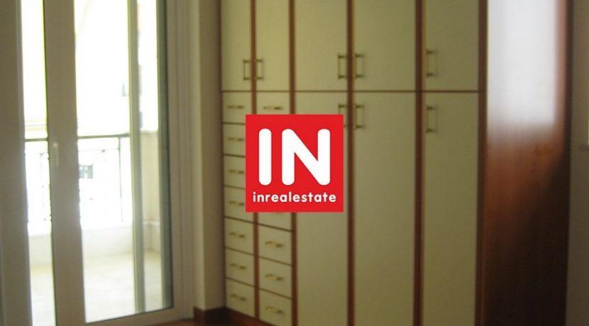 IMG_3233 [mezoneta-palaio-faliro- inrealestate.gr-1591]