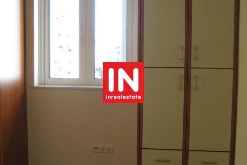 IMG_3234 [mezoneta-palaio-faliro- inrealestate.gr-1591]