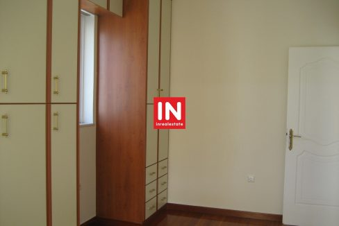 IMG_3235 [mezoneta-palaio-faliro- inrealestate.gr-1591]