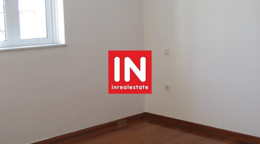 IMG_3251 [mezoneta-palaio-faliro- inrealestate.gr-1591]