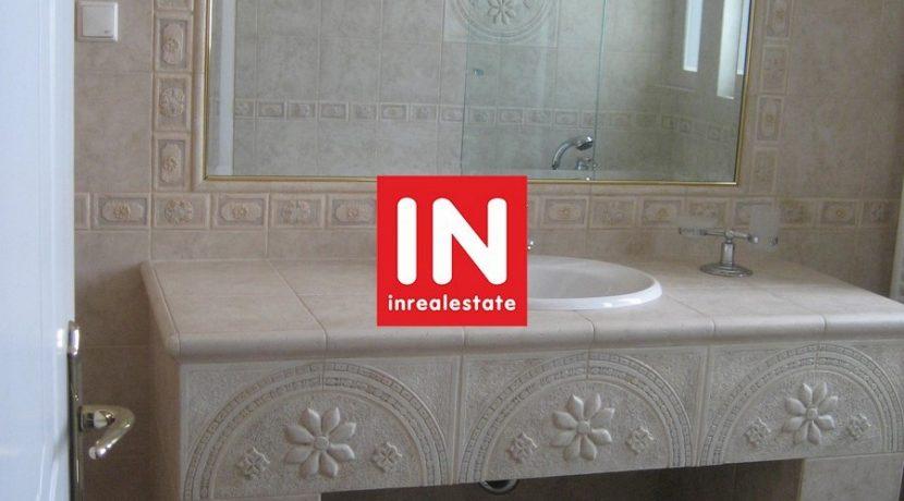 IMG_3253 [mezoneta-palaio-faliro- inrealestate.gr-1591]