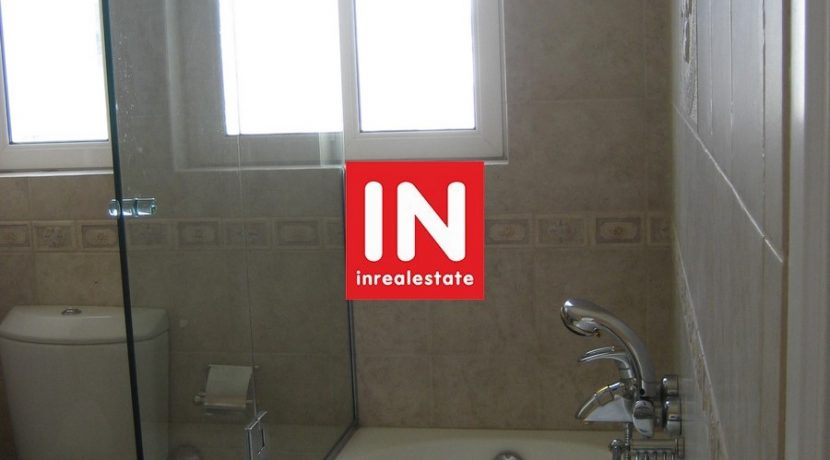 IMG_3254 [mezoneta-palaio-faliro- inrealestate.gr-1591]