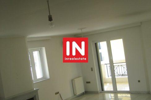 IMG_3262 [mezoneta-palaio-faliro- inrealestate.gr-1591]