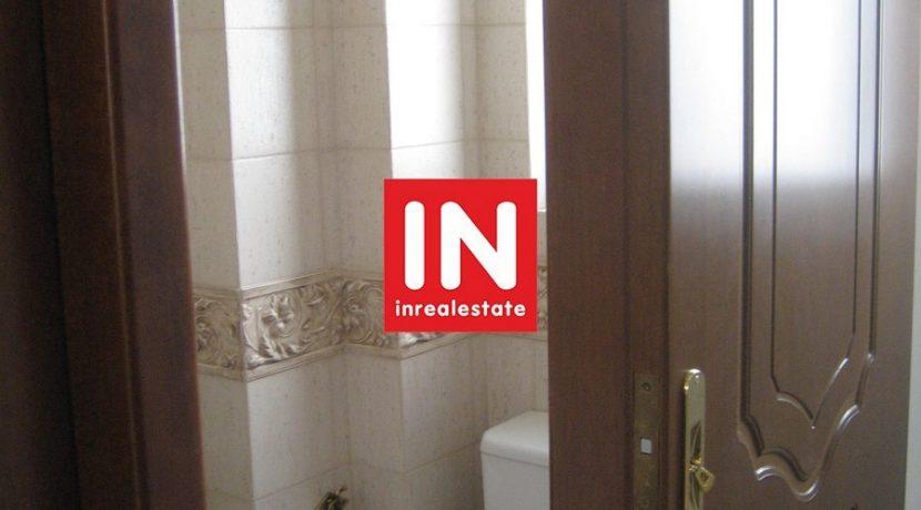 IMG_3268 [mezoneta-palaio-faliro- inrealestate.gr-1591]