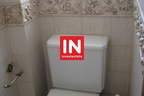 IMG_3272 [mezoneta-palaio-faliro- inrealestate.gr-1591]