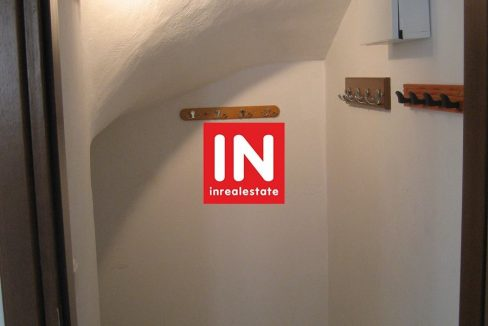 IMG_3276 [mezoneta-palaio-faliro- inrealestate.gr-1591]