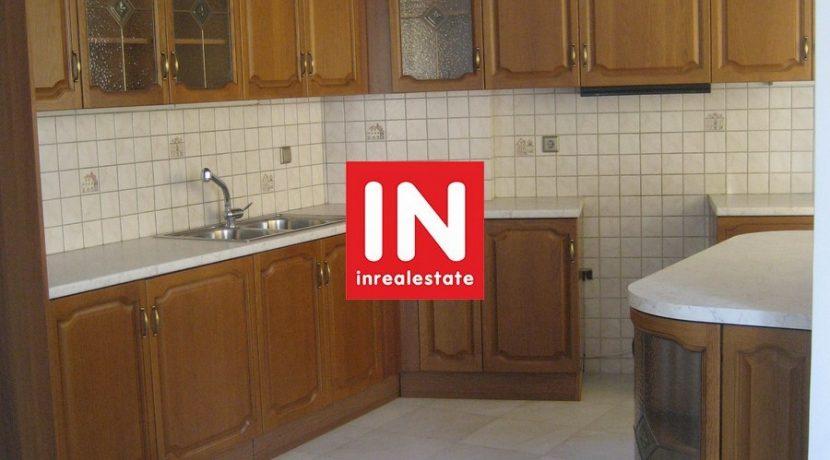 IMG_3278 [mezoneta-palaio-faliro- inrealestate.gr-1591]