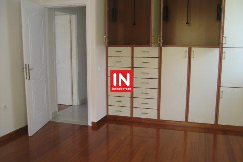 Room 2 [mezoneta-palaio-faliro- inrealestate.gr-1591]