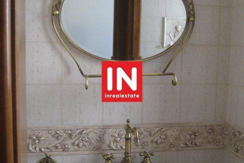 WC [mezoneta-palaio-faliro- inrealestate.gr-1591]