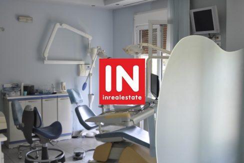 _DSC0037 [odontiatreio-neo-hrakleio- inrealestate.gr-1653]