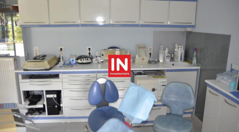 _DSC0039 [odontiatreio-neo-hrakleio- inrealestate.gr-1653]