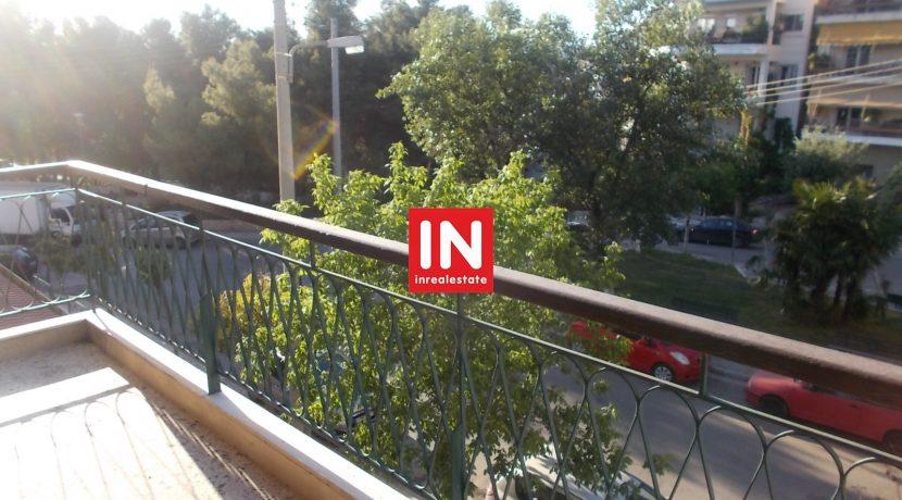 DSCN1556 [ano-patisia-kipriadou- inrealestate.gr-1657]